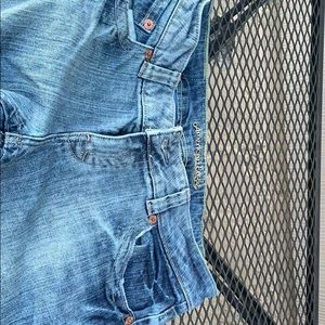 American eagle 12p boyfriend jeans